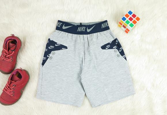 Quần thun Bé Trai Nike_MUP04