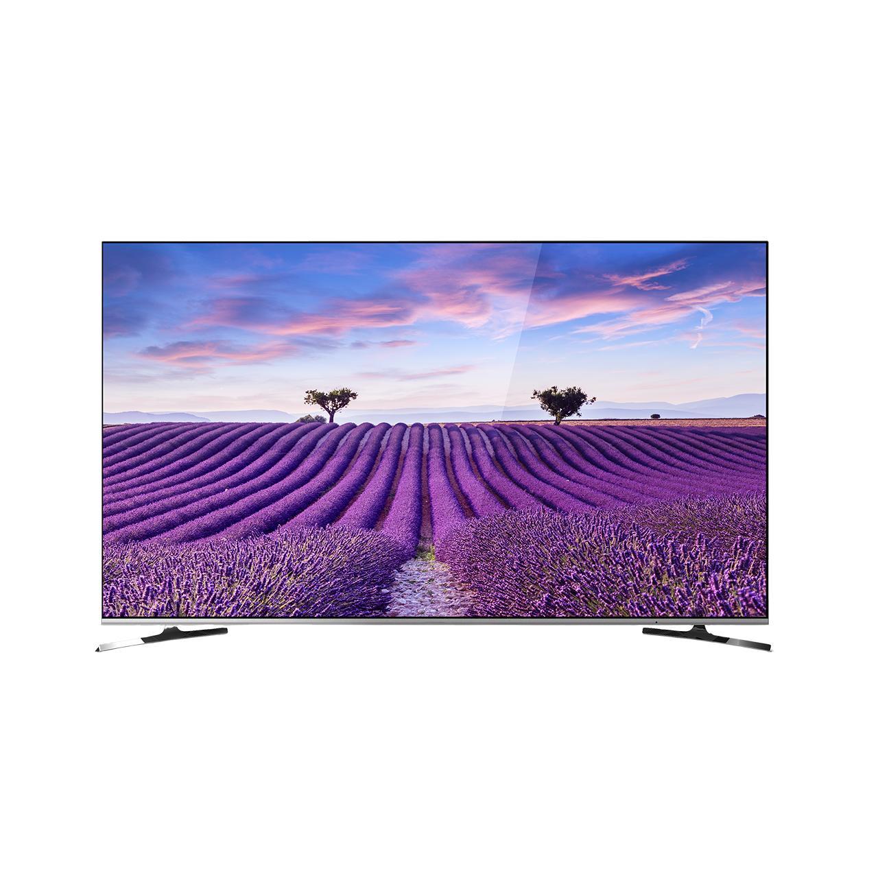 Bảng giá [Chỉ Giao Tại HCM&HN] - TV Android Panasonic TH-49FX650V - Bảo Hành 2 Năm - Hàng Chính Hãng