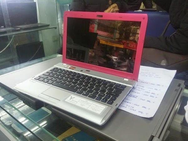 Bảng giá laptop Mini sony 11.6in nhỏ gọn giá rẻ Phong Vũ