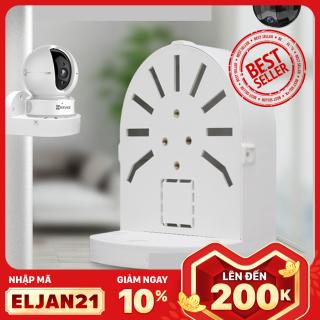 [Mua 3 giảm 10k - Theo dõi shop nhận thêm voucher 5K] Chân Đế Camera IP - Camera Wifi đa năng, gắn tường, trần nhà, nhựa chất lượng cao - Dành riêng cho camera Ezviz, Imou thumbnail