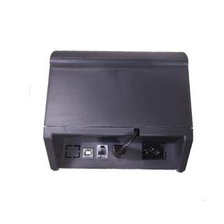 Máy in hóa đơn nhiệt ATP A168 kết nối USB thumbnail