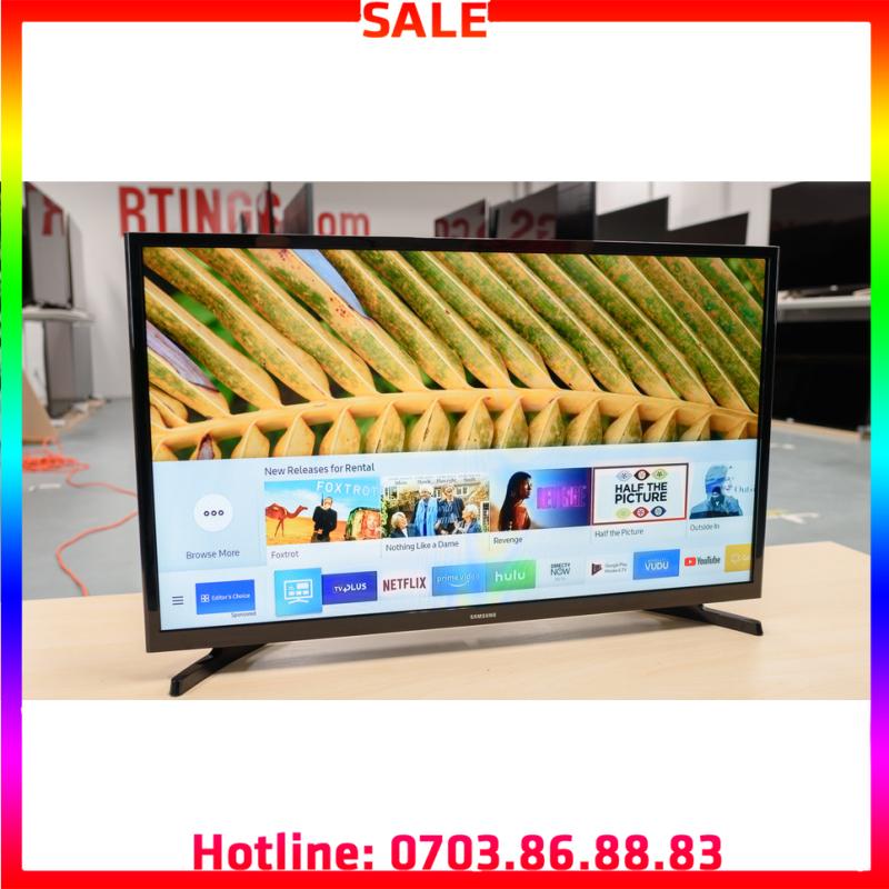Smart TiVi Samsung 32 inch Full HD - Hàng Chính Hãng chính hãng