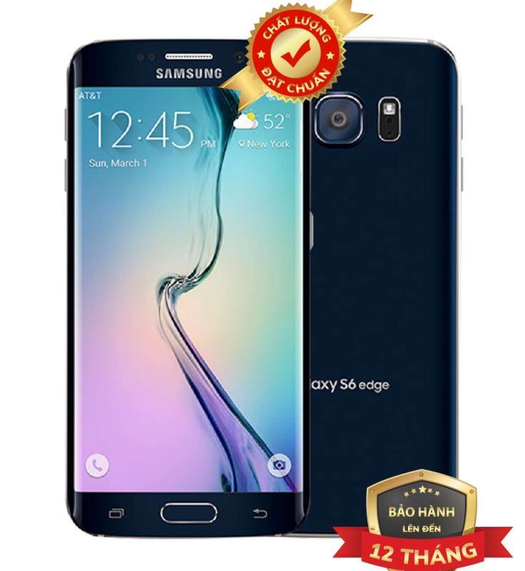 Samsung Galaxy S6 Ram 3Gb/32Gb Fullbox