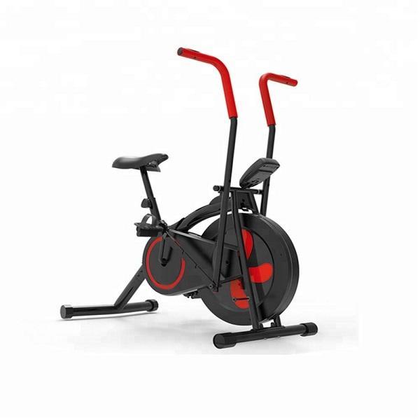 Bảng giá Xe đạp tập thể dục AGURI AGA-205 - Xe đạp tập hồi phục chức năng, FREE ship nội thành Hà Nội