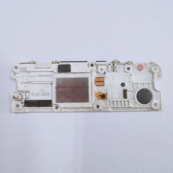 Chính Hãng Loa Ngoài Xiaomi Mi Note (tháo máy) Chính Hãng Giá Rẻ