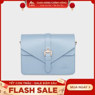 Túi đeo chéo nữ thời trang YUUMY YN75 thumbnail
