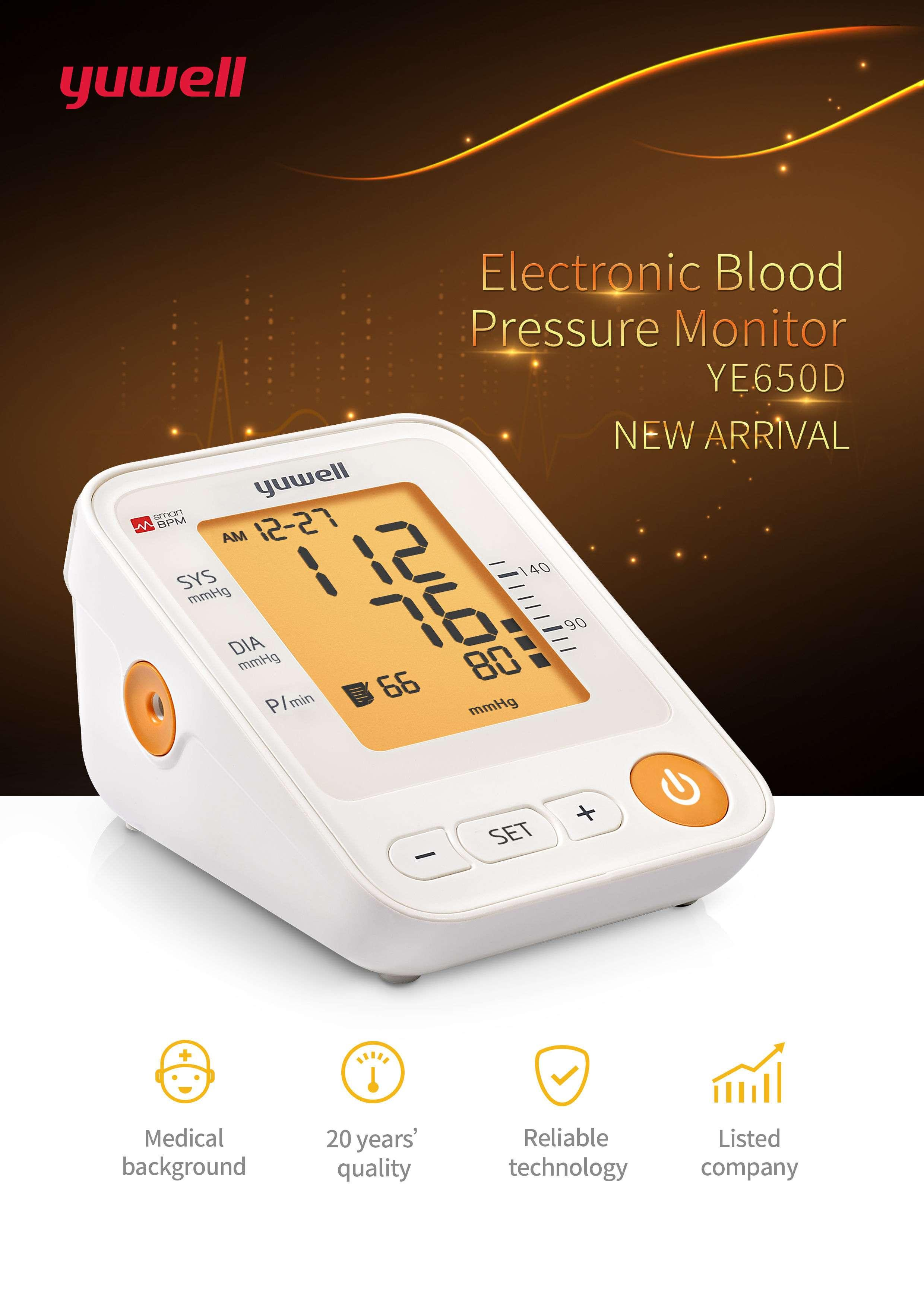 Máy đo huyết áp có giọng nói tiếng Việt- BH 5 năm nhập khẩu