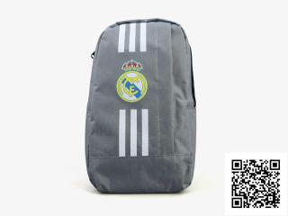 Túi đeo chéo CLB Real Madrid thumbnail