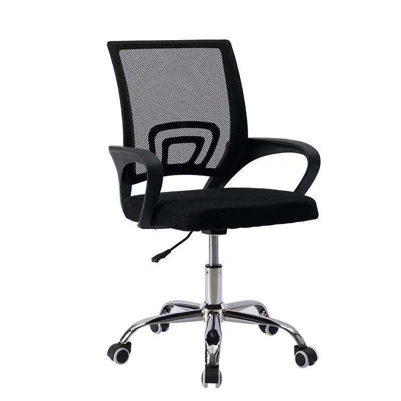 Ghế xoay lưới văn phòng mẫu mới cao cấp Tâm house GX001NEW giá rẻ