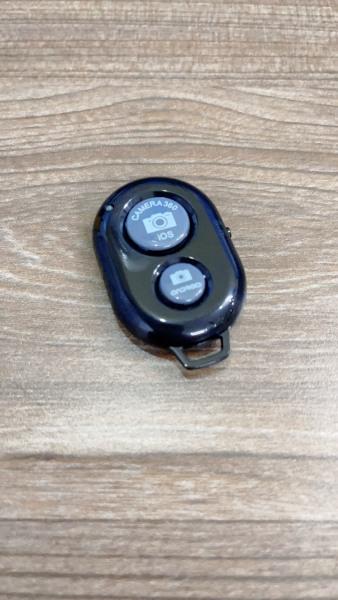 Remote livestream. Điều khiển chụp ảnh từ xa kết nối Bluetooth- SIÊU TIỆN LỢI!!