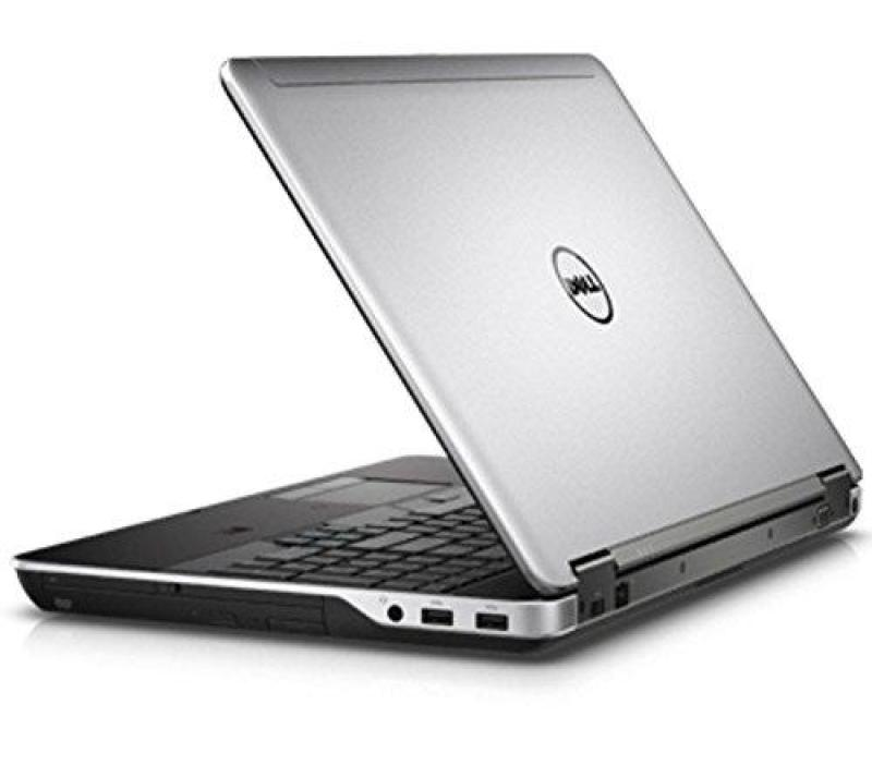 Laptop latitude E7440 core i5 4300u