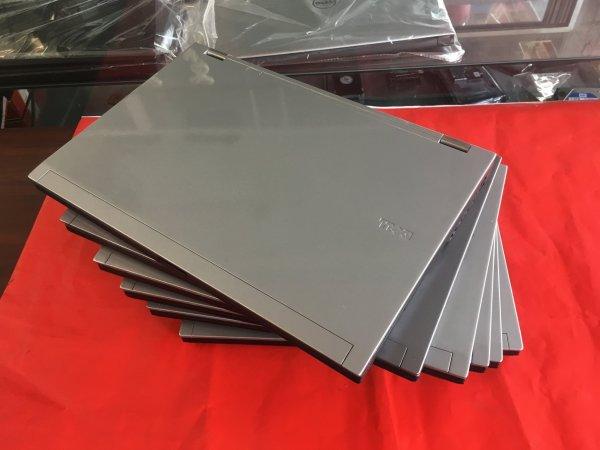 Bảng giá Dell 6510/i5 /4G/320G màn hình rộng 15,6in Phong Vũ