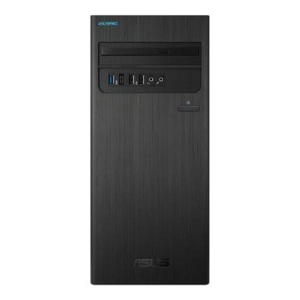 Bảng giá PC ASUS ROG D340MC-I38100159D i3-8100  4GB 128GB K+M/Linux Phong Vũ