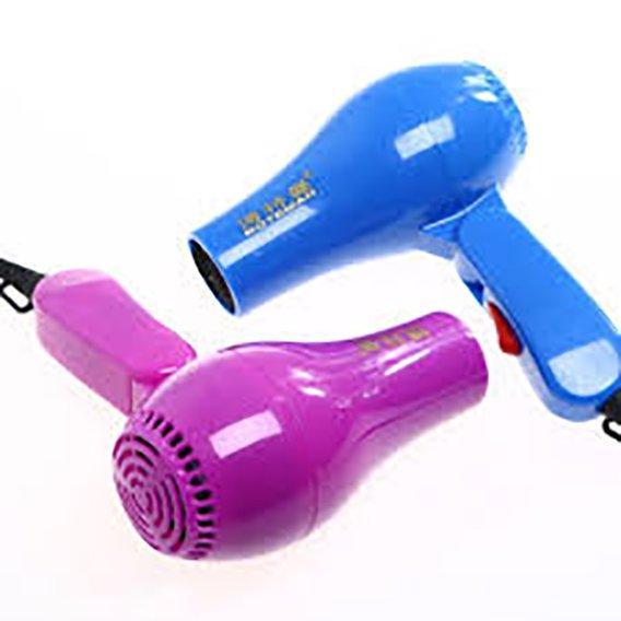 Máy sấy tóc đa năng, máy sấy tóc mini, máy sấy tóc du lịch, máy sấy tóc gấp gọn mini cao cấp
