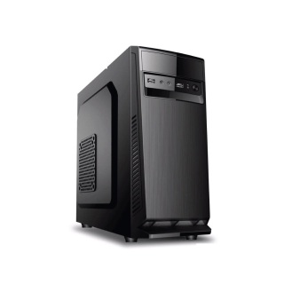 Case Máy tính V2865 cực đẹp hàng cao cấp, Vỏ Thùng máy tính mẫu mới bán chạy thumbnail