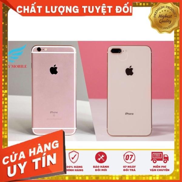 Điện Thoại Apple iPhone 6S 64Gb Bản QUỐC TẾ  FULLBOX Màn hình:  LED-backlit IPS LCD, 4.7  ;, Retina HD CPU: Apple A9 2 nhân bảo hành 1 năm Bao Đổi 7 Ngày tận Nhà miễn phí
