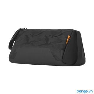 Túi đựng đồ cá nhân chống nước UAG Dopp Kit thumbnail
