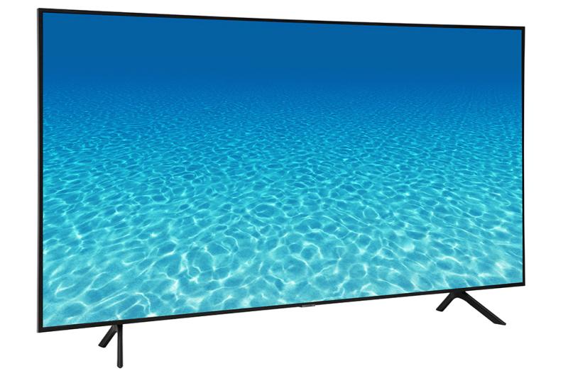 Smart Tivi Samsung 4K 70 inch UA70RU7200 chính hãng