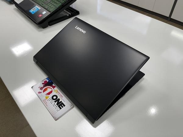 Bảng giá [Hàng Chất - Giá Rẻ] Laptop Lenovo ideapad V310 Core i3 6006U/ Ram 8Gb/ SSD 256Gb/ Vân tay nhận dạng , siêu mỏng nhẹ. Phong Vũ