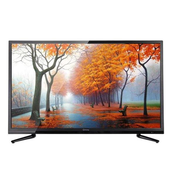Bảng giá Smart TV Led Arirang 40 inch Full HD AR-4088FS (Đen)