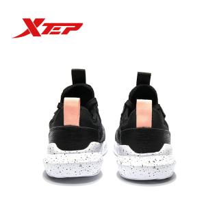 Xtep Giày Thể Thao Sneakers Nữ Đô Thị Thời Trang 981118392896 4