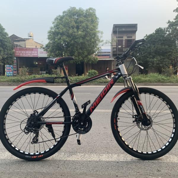 Mua Xe đạp thể thao Meidir