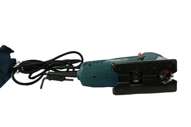 Máy cưa lộng (GST 8000E), 060158H0K0, Bosch