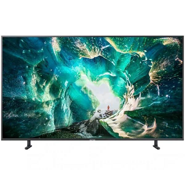 Bảng giá Smart Tivi Samsung 4K 49 inch UA49RU8000 2019