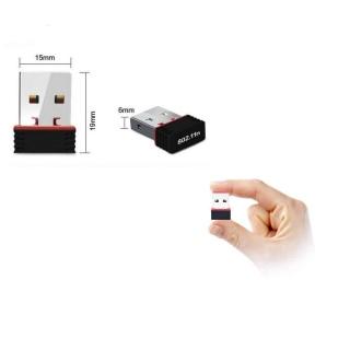 USB Thu Wifi Dũng Dũng 1 thumbnail
