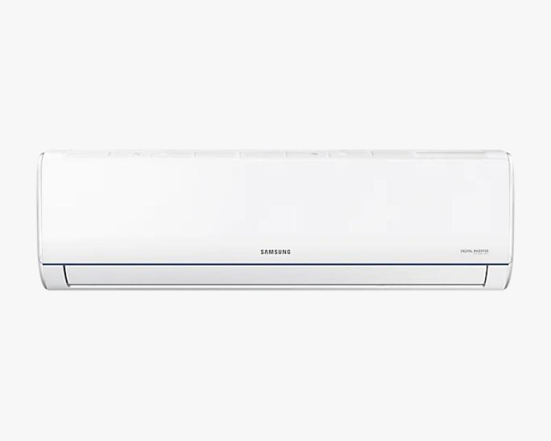 Máy điều hòa Digital Inverter AR5000H 9,000 BTu/h (AR09TYHQASINSV) chính hãng