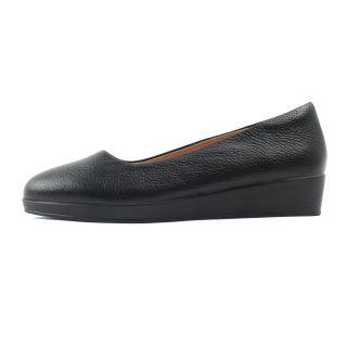Giày bệt da bò Aliza 0120B