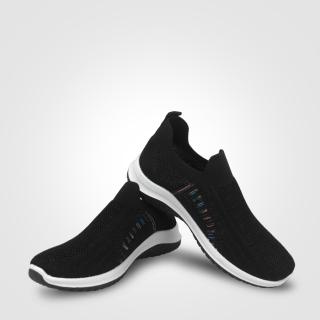 Giày thể thao nữ EBET EB-02L thumbnail
