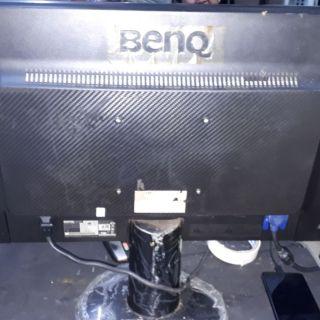 màn hình máy tính led BenQ 24in thumbnail
