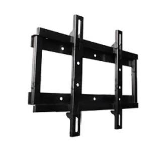 Khung Tivi LED Cố Định 42 - 52 inch thumbnail
