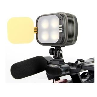 [HCM]Đèn Led ZiFon ZF3000 thumbnail