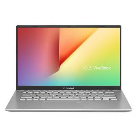 Laptop Asus Vivobook 14 A412FA-EK153T