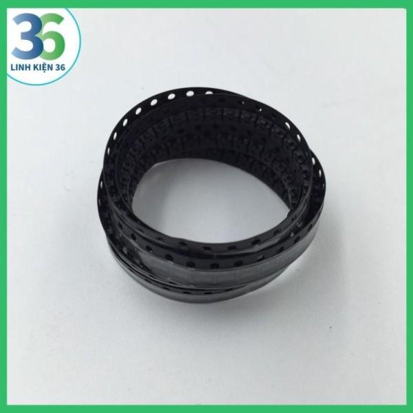 Bảng giá Cảm Biến Nhiệt Độ LM50 SOT23 (T5C) Phong Vũ
