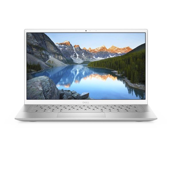 Bảng giá Laptop Dell Inspiron 5301,Intel Core i7-1165G7,8GB RAM,512GB SSD,2GB NVIDIA GeForce MX350,13.3 FHD,Finger,WL+BT,McAfeeMDS,Win 10 Home,Silver,1Yr Phong Vũ