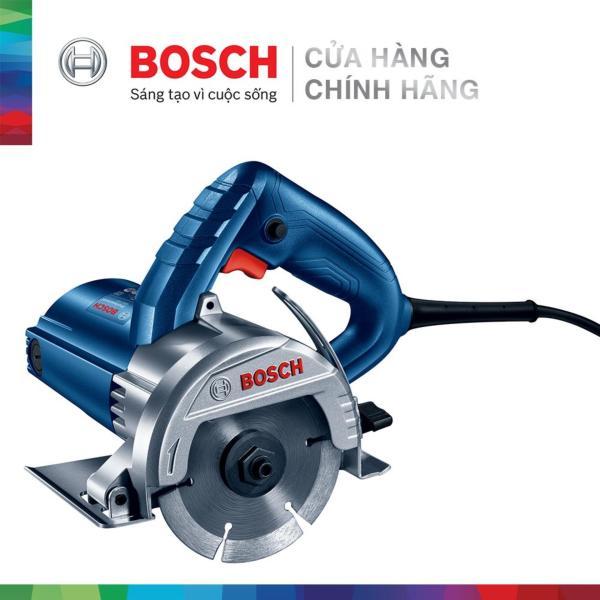 Máy cắt gạch Bosch GDC 140