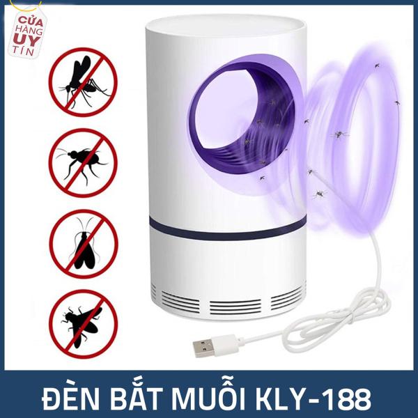 Đèn Bắt Muỗi Và Công Trùng - An Toàn Cho Trẻ Em- đèn bắt muỗi thông minh; máy bắt muỗi; máy bắt muỗi ( Bảo hàng 1 đổi 1 trong 7 ngày )