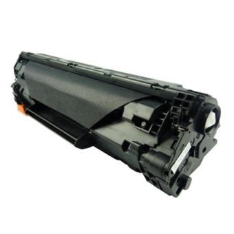 Hộp mực máy in Canon LBP 2900/3000 Nhật Bản