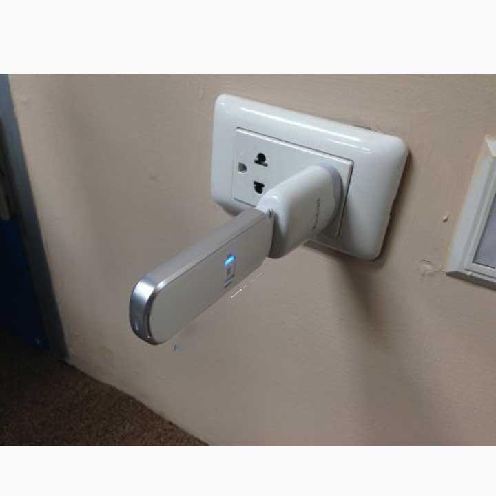 USB PHÁT WIIF TỐC ĐỘ TÊN LỬA TỪ SIM 3G 4G ZTE MF70