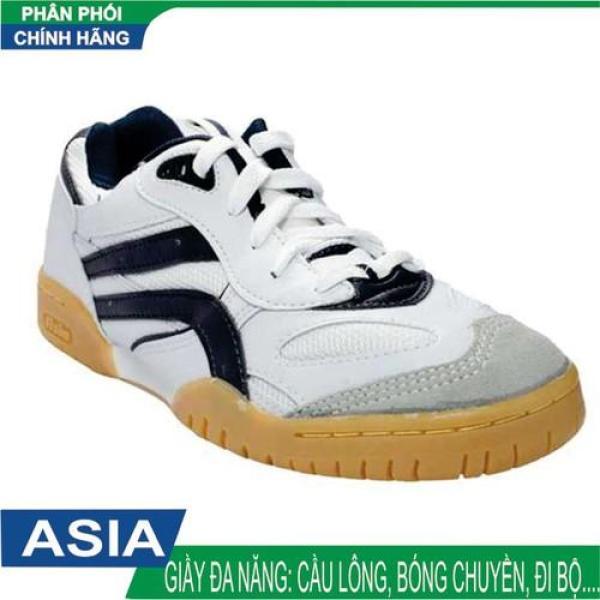 Giày Thể Thao Asia - Đa Năng - giày asia