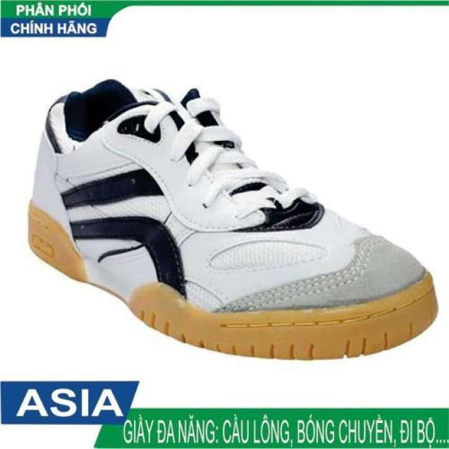 Giày Thể Thao Asia - Đa Năng - giày asia giá rẻ