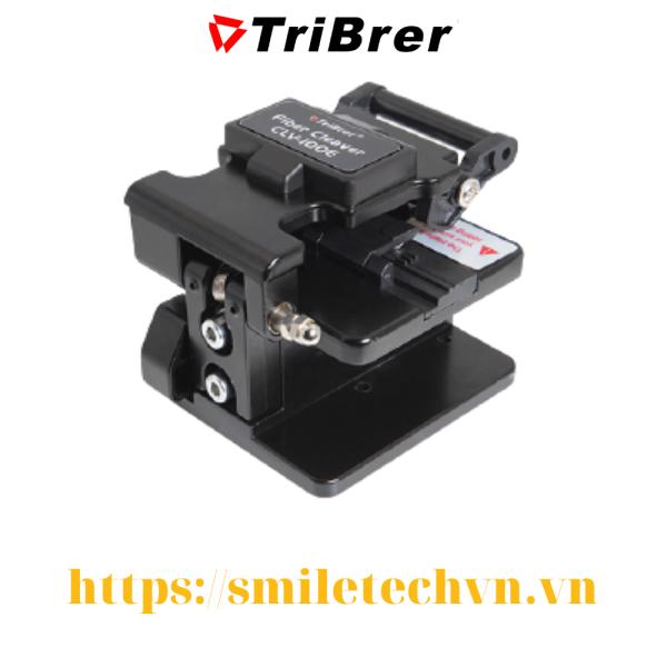 Bảng giá Dao cắt quang Tribrer CLV100E Phong Vũ