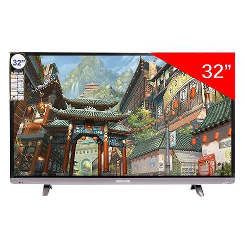 Bảng giá Smart TV Darling 32 inch 32HD960S