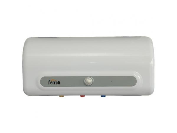 Bảng giá Bình nước nóng Ferroli QQSE 30L (Gián tiếp) - Hàng chính hãng Điện máy Pico