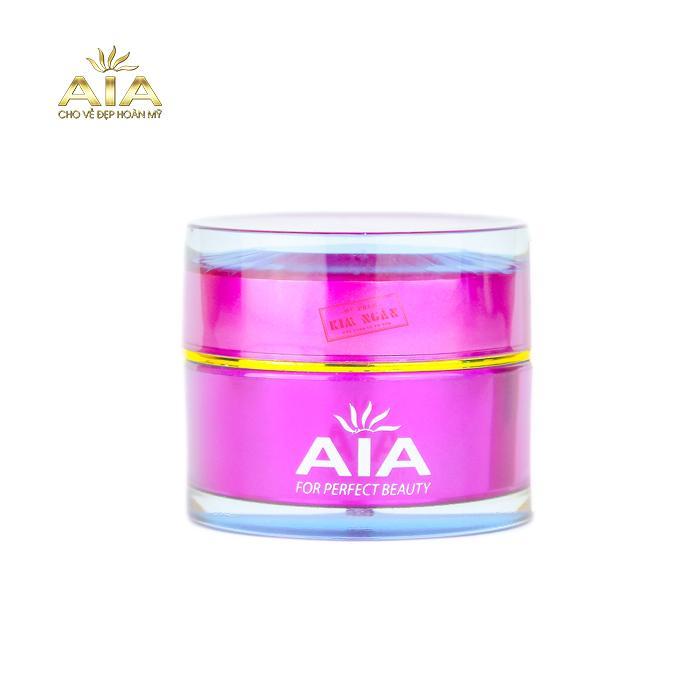 Kem AIA Đặc Trị Mụn, Treatment of acne (10g) nhập khẩu
