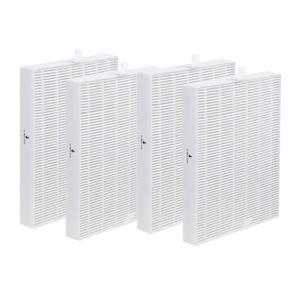 Bảng giá Replacement Air Purifier True Hepa Filter Universal Design for Hrf-R2 Household Odors Cleaning Tool Điện máy Pico