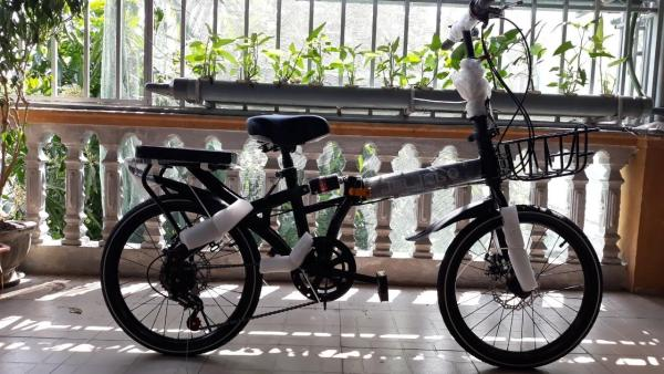 Mua Quà quốc tế thiếu nhi giảm giá sốc 3 ngày miễn phí vận chuyể, Xe đạp gấp gọn, xe đạp thể thao, xe đạp trẻ em, xe đạp cho bé, xe đạp tiện dụng, hoạt động thể thao